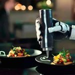 tendencia-na-gastronomia-2020-marketing-chef