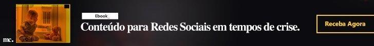 Guia Comunicar nas Redes Sociais em Tempos de Covid