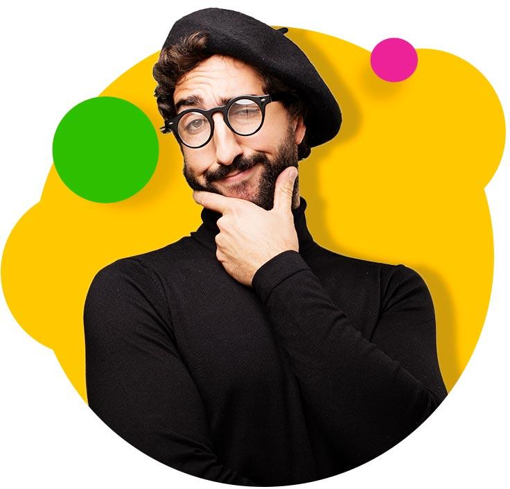 Marketingchef-MCLab-Image