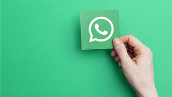 whatsapp-para-restaurantes-marketingchef