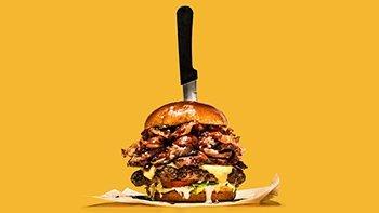 marketing-digital-para-hamburgueria-marketingchef